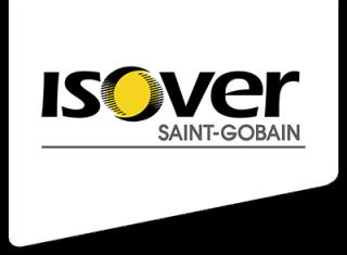Return to ISOVER Ireland